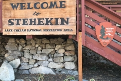 Stehekin (2 of 6)